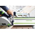 FESTOOL COMBINATION BEVEL FS-KS 491588