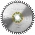 FESTOOL FINE TOOTH SAW BLADE 160X2,2X20 W48 491952