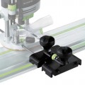 FESTOOL GUIDE RAIL ADAPTER FS-OF 1400 492601
