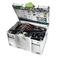 FESTOOL ACCESSORIES SET ZS-OF 2200 M 497655