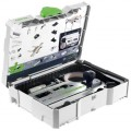 FESTOOL ACCESSORIES SET FS-SYS/2 497657
