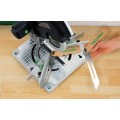 FESTOOL COMPOUND MITRE SAW SYM 70 E SYMMETRIC 561160