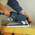 FESTOOL BELT SANDER BS 105 E-PLUS 570209