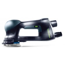FESTOOL GEARED ECCENTRIC SANDER RO 90 DX FEQ-PLUS ROTEX 571819