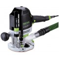 FESTOOL ROUTER OF 1400 EBQ-PLUS ZA 574310