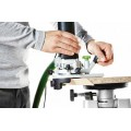 FESTOOL MODULE EDGE ROUTER MFK 700 EQ/B-PLUS 574453