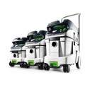 FESTOOL MOBILE DUST EXTRACTOR CTM 26 E CLEANTEC 583848