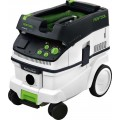 FESTOOL MOBILE DUST EXTRACTOR CTM 26 E AC CLEANTEC 584032