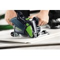FESTOOL DIAMOND CUTTING SYSTEM DSC-AG 125 PLUS 767996