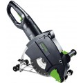 FESTOOL DIAMOND CUTTING SYSTEM DSC-AG 230 767997