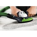FESTOOL DIAMOND GRINDING SYSTEM DSG-AG 125 PLUS 768997