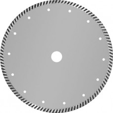FESTOOL DIAMOND CUTTING DISC ALL-D 125 STANDARD 769156