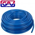 HPH HIGH PRESSURE HOSE 10X14.5MM 50M BLUE