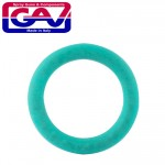 O RING FOR NOZZLE 162A/B & ECO