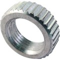 OUTER NOZZLE NUT FOR 166A/166B S/BLASTGUN