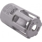 SPARE PROTECTION CUP - FR200