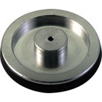 SPARE PISTON & SEAL Fits FR200 R200 FRL200