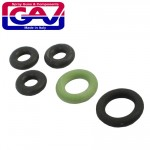 O RING SET OF 3 FOR PRO PAINT