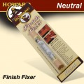 HOWARD FINISH FIXER NEUTRAL FILL STICK