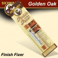 HOWARD FINISH FIXER GOLDEN OAK FILL STICK