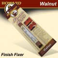 HOWARD FINISH FIXER WALNUT FILL STICK