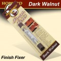 HOWARD FINISH FIXER DARK WALNUT FILL STICK