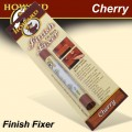 HOWARD FINISH FIXER CHERRY FILL STICK