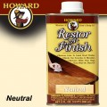 HOWARD RESTOR-A-FINISH NEUTRAL 8.00 FL.OZ