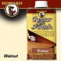 HOWARD RESTOR-A-FINISH WALNUT 8.00 FL.OZ