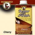 HOWARD RESTOR-A-FINISH CHERRY 237 ML