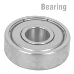 BEARING FOR KP551 OR KP851