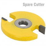 SPARE CUTTER FOR609011/551/851
