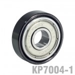 BEARING FOR KP7004 8X25.4