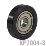 "BEARING FOR KP7004 1 1/4""DIAM"