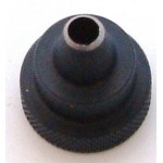 SPARE PUNCH 6MM