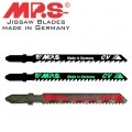 JIGSAW BLADE SET 3PIECE T-SHANK