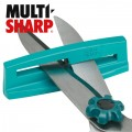 SHEAR & SCISSOR SHARPENER