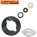 POLISHER SERVICE KIT ARMATURE REAR BEARING & SHIELD(29-32) FOR MY3015-