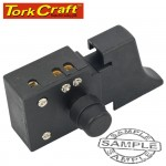 POLISHER SERVICE KIT SWITCH & TRIGGER (42) FOR MY3015-2