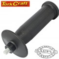 POLISHER SERVICE KIT AUX HANDLE (47) FOR MY3016-2