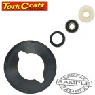 POLISHER SERVICE KIT ARMATURE REAR BEARING & SHIELD(27-30) FOR MY3016-