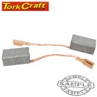 POLISHER SERVICE KIT CARB. BRUSH PAIR (38) FOR MY3016-2