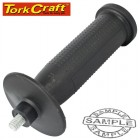 POLISHER SERVICE KIT AUX HANDLE (51) FOR MY3025-1