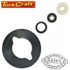 POLISHER SERVICE KIT ARMATURE REAR BEARING & SHIELD(27-30) FOR MY3025-