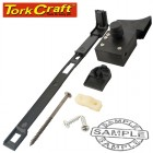 POLISHER SERVICE KIT SWITCH & TRIGGER (34-40) FOR MY3025-1