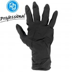 NITRILE GLOVES EXTRA LARGE 50 PCE HIGH DENSITY ( X25 PAIRS )