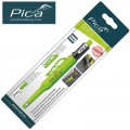 PICA DRY LONGLIFE AUTOMATIC IN BLISTER