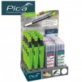 PICA BIG DRY DISPLAY