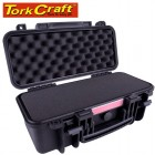 HARD CASE 460X230X180MM OD WITH FOAM