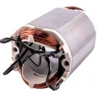 FIELD COIL FOR POL01 POLISHER
